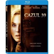 Case 39 BluRay 2009