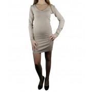 Mayo Chix női ruha Debra
