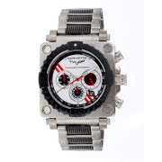 Corvette By Equipe Ev302 Corvette Grand Sport Mens Watch