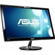 Monitor LED 21.5 Asus VK228H Full HD 5ms