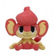 Pokemon Center Original server Opp Doll (japan import)