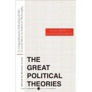 Great Political Theories, Volume 1 by M Curtis