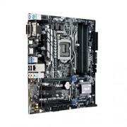 Placa de baza Asus Prime Z270 LGA1151 M-ATX