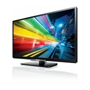 Philips TV LED 32PFL4509 32'', Widescreen, Negro