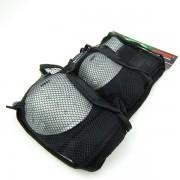 Roces Ochraniacze 3pack Basic