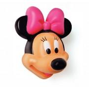 Butoni Disney Minnie