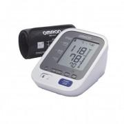 Omron M6 felkaros automata vérnyomásmérő