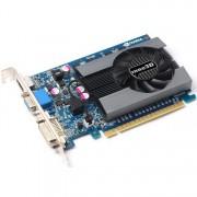 VC, Inno3D GT730, 2GB DDR3, 128bit, PCI-E 2.0 (N730-6SDV-E3CX)