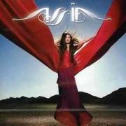 Assia - Chercheuse D'Or (0724384908126) (1 CD)