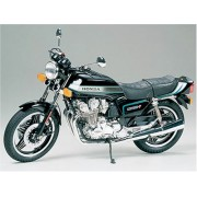 Tamiya 16020 Bike Kit 1:6 Modello Honda CB750F