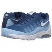 Nike Air Max Invigor Coastal BlueWhiteBluecap