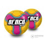Minge Beach Soccer, 23 cm