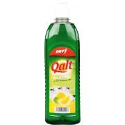 QALT mycí prostředek na nádobí citrus - 0.5 l