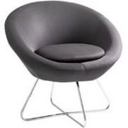 Fotelja Dot