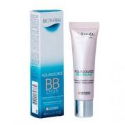Biotherm Aquasource BB Cream Fair to Medium SPF15 Sensitive Skin 30ml