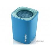 Boxă portabilă Philips BT100A