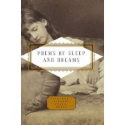 Sleep and Dreams by Peter Washington