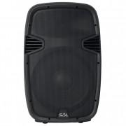 Zvučna kutija 400W PAX40PRO