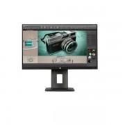 Monitor LED HP Z23n 23 inch 7ms Black
