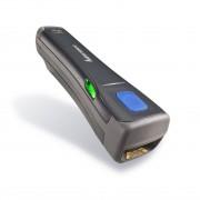 Lettore di codici a barre SF61B 1D, Bluetooth