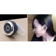 Casca fara fir Bluetooth HS-03
