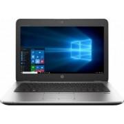 Laptop HP EliteBook 820 G3 Intel Core i5-6200U 256GB 8GB Win10 Pro FullHD Fingerprint