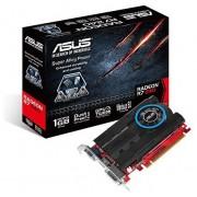 Asus Radeon R7 240 (R7240-1GD3)