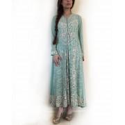 Flary Dress