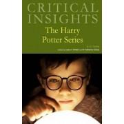 Harry Potter Series by Salem Press