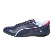 Мъжки маратонки PUMA BMW MS DRIFT CAT 6 LEATHER - 305257-01