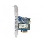HP ACC SSD 512GB Z Turbo Drive G2 PCIe, M1F74AA