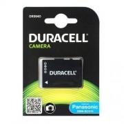 Duracell Akumulator DMW-BCG10 Duracell DR9940