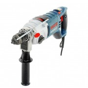 Bosch vibraciona bušilica GSB 162-2 RE