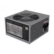 LC-Power LC600-12 PSU, 600W, V2.31, Nero