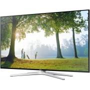 SAMSUNG LED TV UE40H6240AWXXH