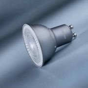 Philips MASTER LEDspot Value 4.3-50W GU10 830 60° DIM