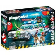 Playmobil Ghostbusters, Vehicul Ecto-1
