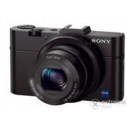 Aparat foto digital Sony Cyber-shot DSC-RX100II