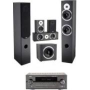 Sistem audio Akai AS008RA-6100 SS014A-265