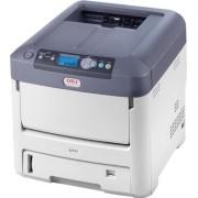 Original OKI Imprimante C711dn 01269701