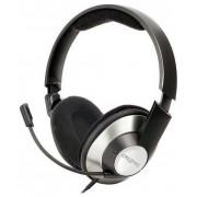 Creative HS-620 (negru)