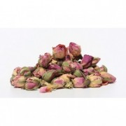 Roses Boutons Poids - 250g