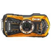 Ricoh WG-30W Wi-Fi (portocaliu)