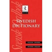 Swedish Dictionary by Prisma