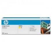 Тонер касета HP CB382A