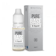 E-liquide Harmony Pure Base CBD Booster