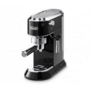Cafetera express delonghi ec680bk