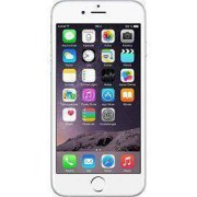 Apple iPhone 6S Plus 32 Go Argent Débloqué