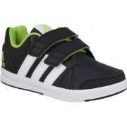 Pantofi sport Adidas LK Trainer 7 CF K - AF4638 Marimea 28