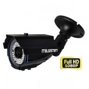 Telecamera 72 led IR - SDI